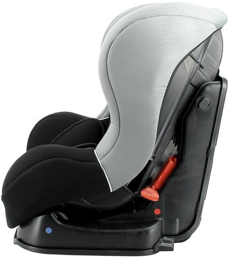 Baby Essentials Nania Cosmo SP Luxe Group 0+12 Car Seat