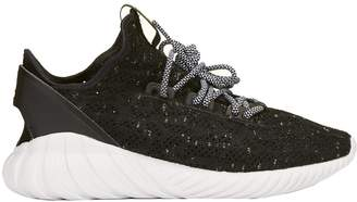 adidas Tubular Doom Lace-up Sneakers