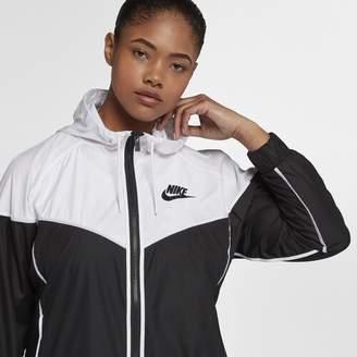 679011f25d9 Women s Nike Windrunner Jacket - ShopStyle