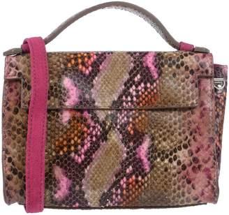 Islo Isabella Lorusso Handbags