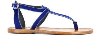 Silvano Sassetti Flip-flop