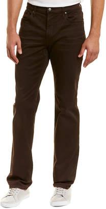 Joe's Jeans Brixton Russet Straight Leg