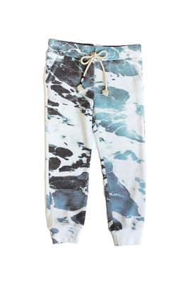 Sol Angeles Aqua Fria Jogger Pants