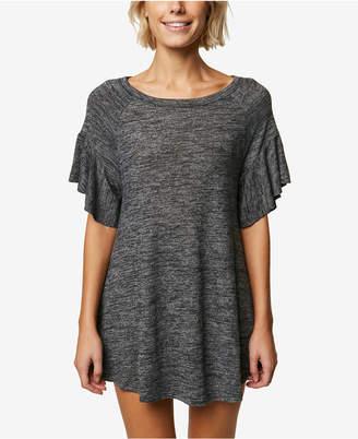 O'Neill Juniors' Senita Knit Dress