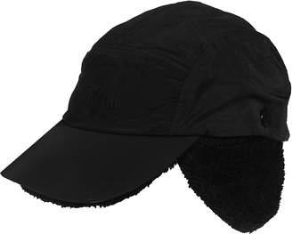 Stone Island Covered Ear Hat