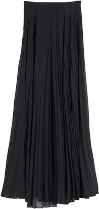 Elie Saab Long skirts