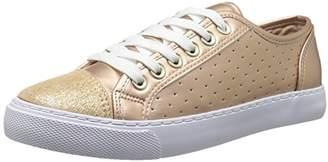 Seven7 Women's Super Seven Fashion Sneaker