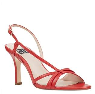 Nine West Accolia - 40th Anniversary Capsule Collection Sandal
