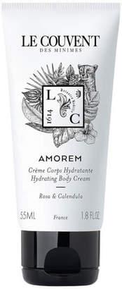 Amorem Hydrating Body Cream 50ml