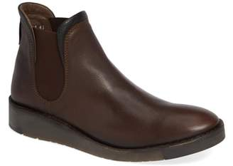 Fly London Sern Water Resistant Chelsea Boot