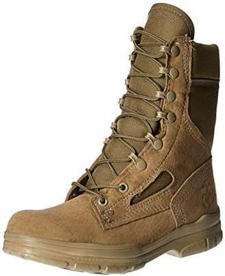 Wolverine Bates Women's USMC Lightweight DuraShocks Military & Tactical Boot