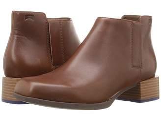 Camper Kobo - K400111 Women's Boots