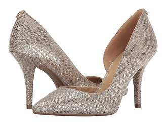 MICHAEL Michael Kors Nathalie Flex High Pump