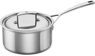 Zwilling J.A. Henckels Zwilling Aurora 1.5-Qt. Stainless Steel Saucepan