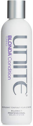 Unite Blonda Conditioner, 8-oz, from Purebeauty Salon & Spa
