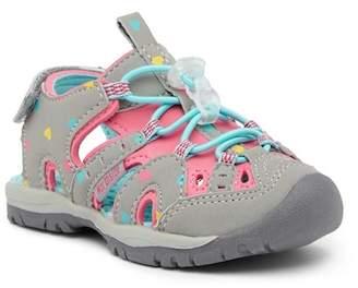 Northside Burke SE Water Sandal (Toddler & Little Kid)