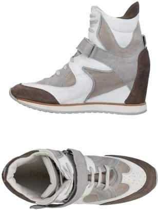 Elena Iachi High-tops & sneakers - Item 11431253QW