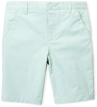 Sovereign Code Boys 8-20) Solid Tone Shorts