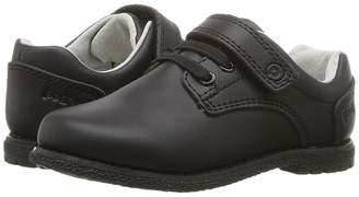 pediped Storm Flex Boy's Shoes