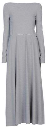 Petit Bateau Long dress