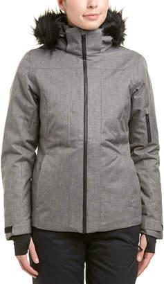 Spyder Entice 1.0 Jacket