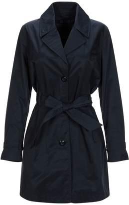 ADD Overcoats - Item 41864327OE
