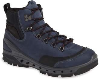 Ecco Biom GTX Venture TR Boot