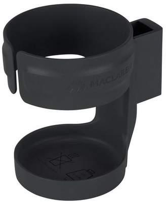Maclaren Cupholder - Black
