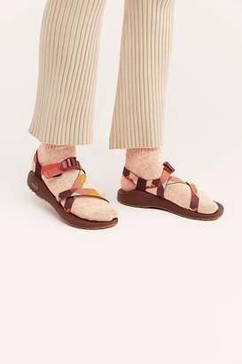 Chaco Z/1 Classic Sport Sandal