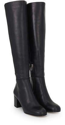 3154fd0df Sam Edelman Knee High Boots For Women - ShopStyle Canada