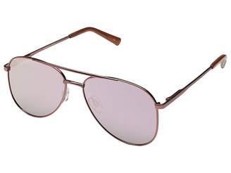 Le Specs Kingdom Fashion Sunglasses