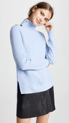 Veronica Beard Rama Sweater