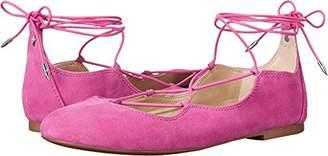 Sam Edelman Women's Flynt Ballet Flat