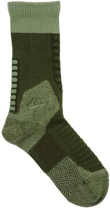 Nike SB COLLECTION Short socks - Item 48190435AX