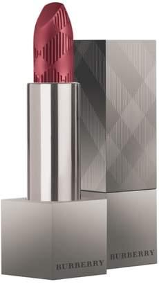 Burberry Lip Velvet Matte Lipstick