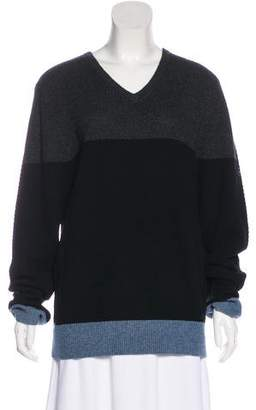 AG Jeans Wool Knit Sweater w/ Tags