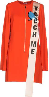 Au Jour Le Jour Short dresses - Item 34751330AL