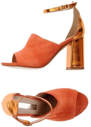 100% Real Cheap Marian Sandals Women Marian Sandals 11114487GH womens Black MARIAN Womens Sandals