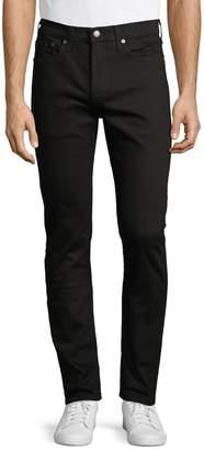 Levi's 510 Skinny-Fit Jeans Native Cali