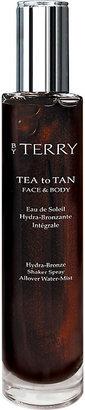 BY TERRY Women's Tea To Tan - Summer Bronze