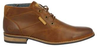 Bullboxer B52 by High Top Chukka Boot