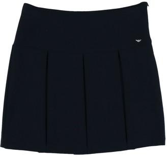 Armani Junior Skirts - Item 35342672IX
