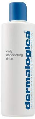 Dermalogica Conditioning Rinse, 8.4 Oz