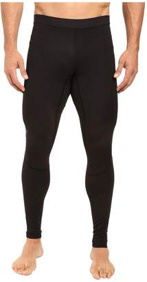 Arc'teryx Phase AR Bottom Men's Casual Pants