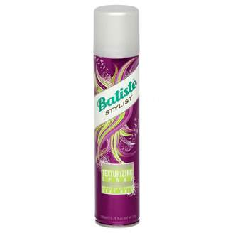 Batiste Texturizing Spray 200 mL