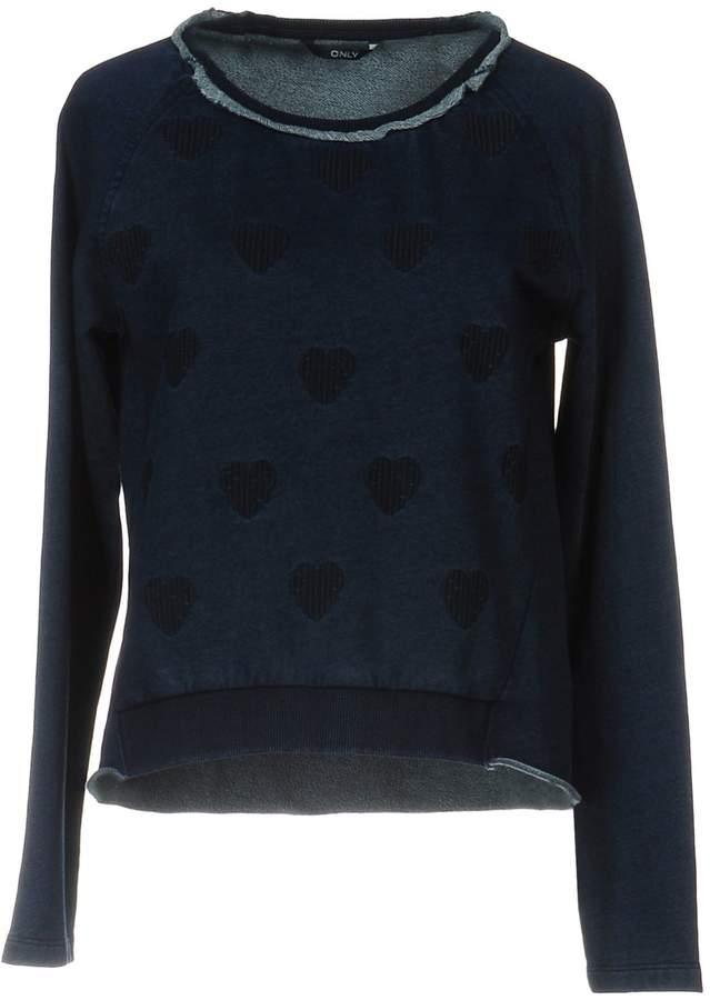 Only Sweatshirts - Item 37992857