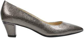 J. Renee Low Heel Pump - Bonita