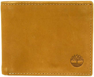 Timberland Genuine Leather Icon Boot Passcase