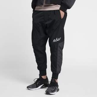 Nike Sportswear NSW Men's Woven Joggers