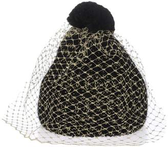 Bernstock Speirs Hats - Item 46459577PK